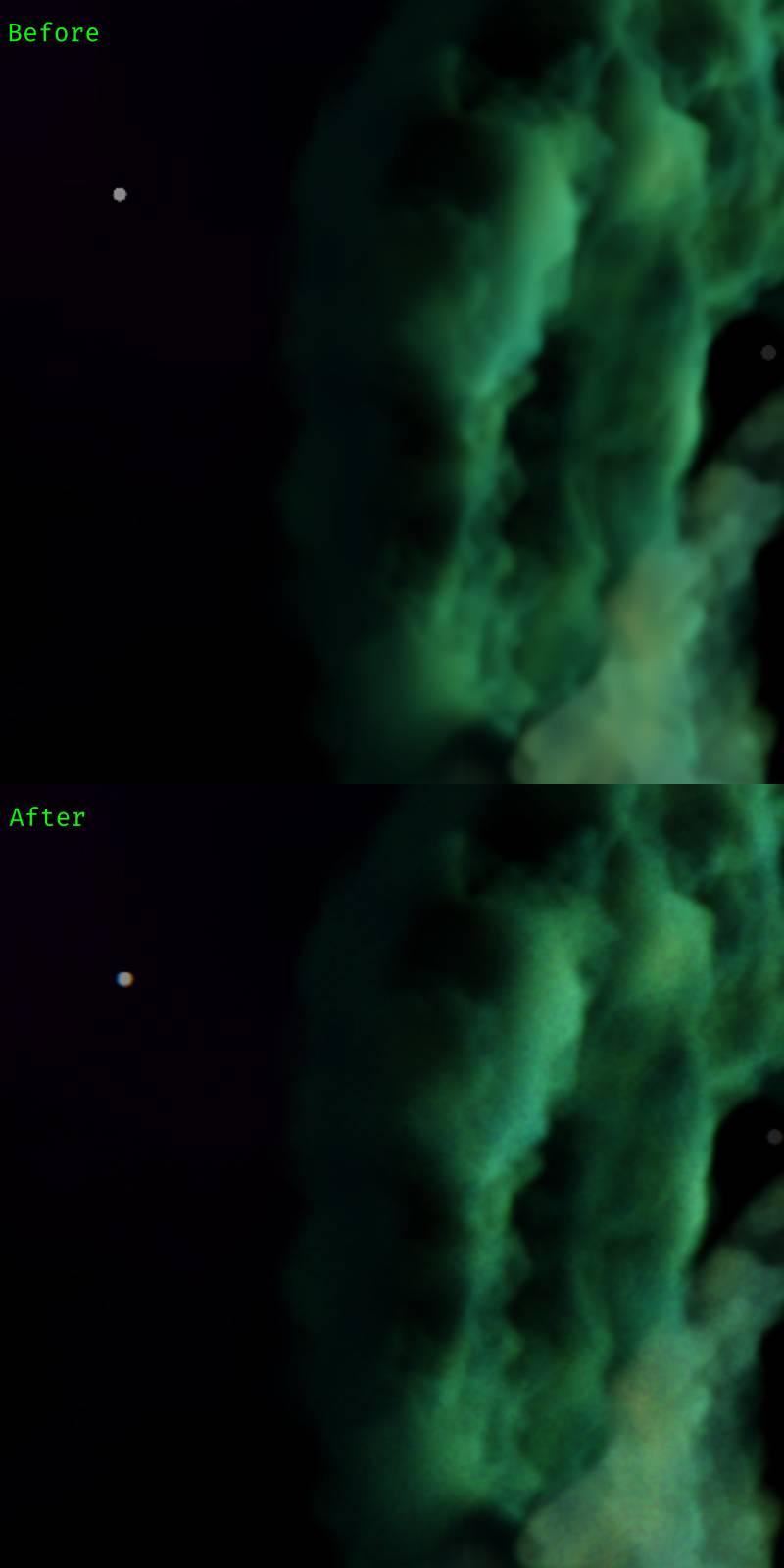 lens dispersion & film_grain, comparison