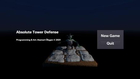 new_main_menu