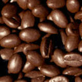 thumbnail for coffee-beans